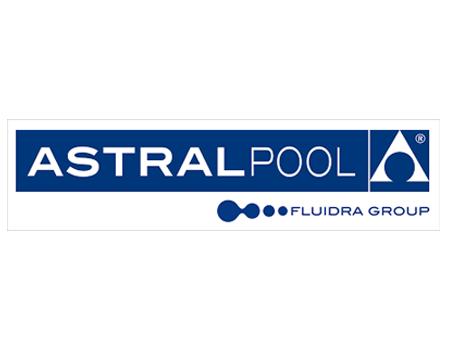 Astralpool-logo