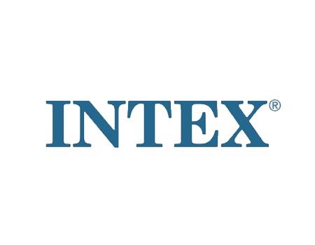 intex-logo
