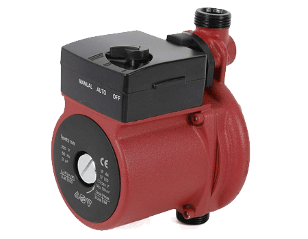 Bomba-presurizadora-de-agua