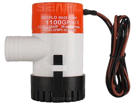 SEAFLO-01-Series-1100-GPH