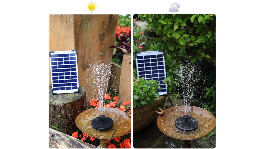 bomba-de-agua-para-fuente-con-placa-solar